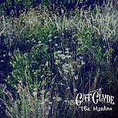Play & Download The Meadow by Cat Clyde | Napster