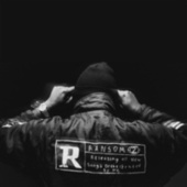 Ransom 2 by Mike Will Made-It