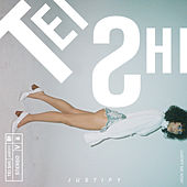 Play & Download Justify by Tei Shi | Napster