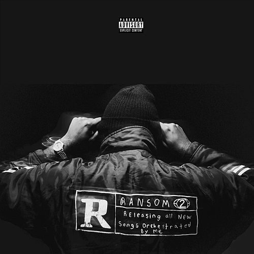 Play & Download Ransom 2 by Mike Will Made-It | Napster