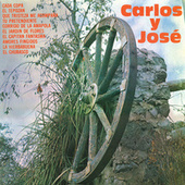 Play & Download El Chubasco by Carlos y José | Napster