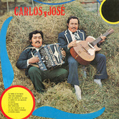 Play & Download La Tumba De Mi Madre by Carlos y José | Napster