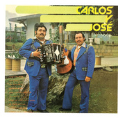 Play & Download María De Jesús by Carlos y José | Napster