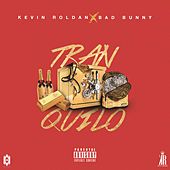 Play & Download Tranquilo by Kevin Roldan | Napster
