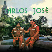 Play & Download Lindos Ojitos by Carlos y José | Napster
