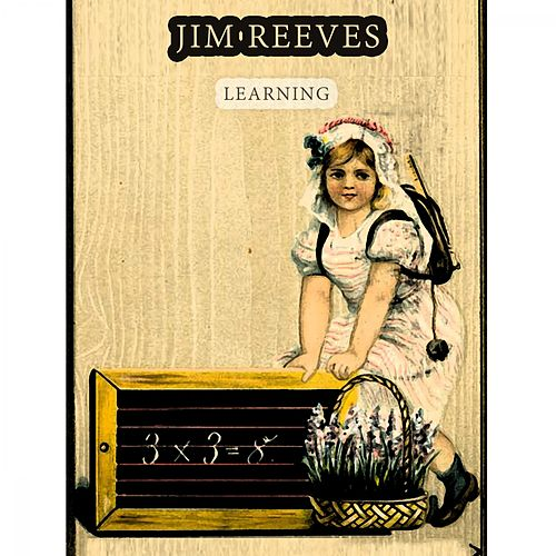 Learning by Jim Reeves