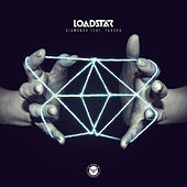 Play & Download Diamonds by Loadstar | Napster