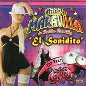 El Sonidito by Grupo Maravilla