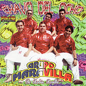 Chavo del Ocho by Grupo Maravilla
