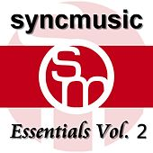 Play & Download Syncmusic - Essentials, Vol. 2 by Various Artists | Napster