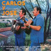 Play & Download Me Voy De Estas Tierras by Carlos y José | Napster