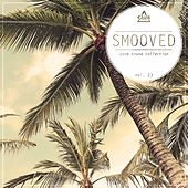 Play & Download Smooved - Deep House Collection Vol. 23 by Various Artists | Napster