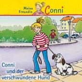 Conni und der verschwundene Hund von Conni