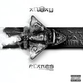 Play & Download Planes by All Day | Napster