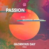 Glorious Day (Radio Version) de Passion