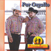 Play & Download Por Orgullo by Salomón Robles | Napster