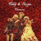Casanova by Eddy
