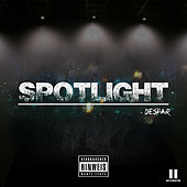 Play & Download Spotlight by Despair | Napster