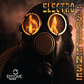 Play & Download Electro-Suspense by Various Artists | Napster