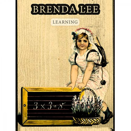Learning von Brenda Lee