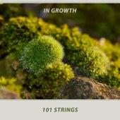 In Growth von 101 Strings Orchestra