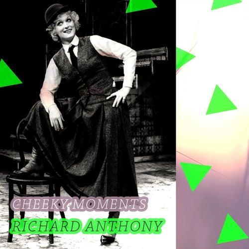 Cheeky Moments de Richard Anthony
