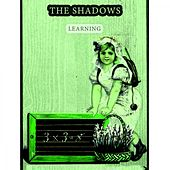 Learning de The Shadows