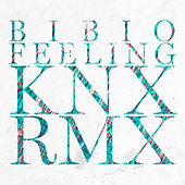 Feeling (Knx Remix) by Bibio