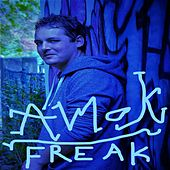 Freak by Amok