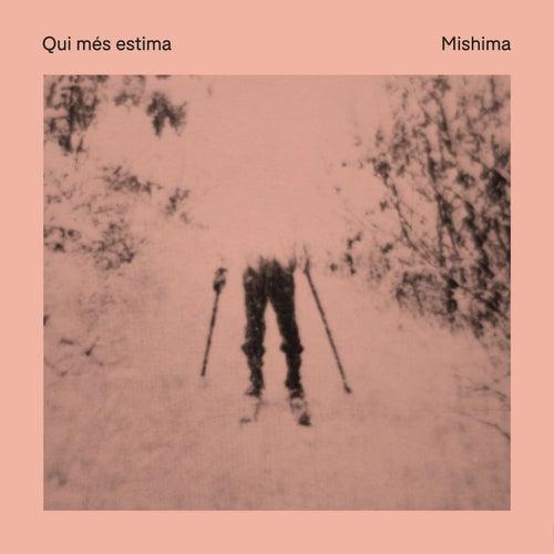 Qui més estima de Mishima