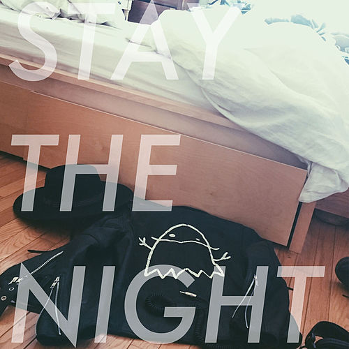 Play & Download Stay the Night by Jukebox The Ghost | Napster
