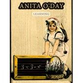 Learning von Anita O'Day