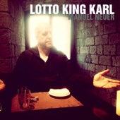 Manuel Neuer von Lotto King Karl