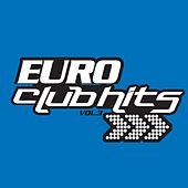 Euro Club Hits, Vol. 3 by Various Artists