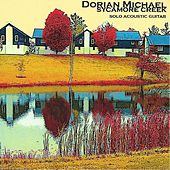 Sycamore Creek von Dorian Michael