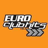 Euro Club Hits, Vol. 2 by Various Artists