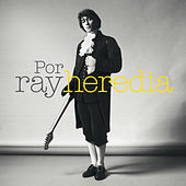 Por Ray Heredia by Various Artists