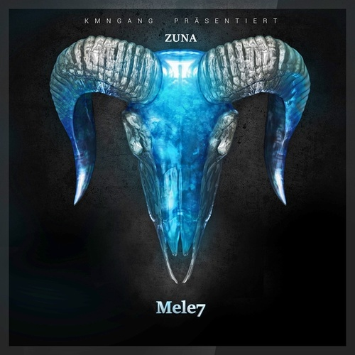 Mele7 by Zuna