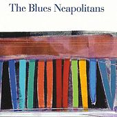 The Blues Neapolitans von Dorian Michael