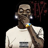 Play & Download AnnieRUO'Tay 4 by TeeFLii | Napster