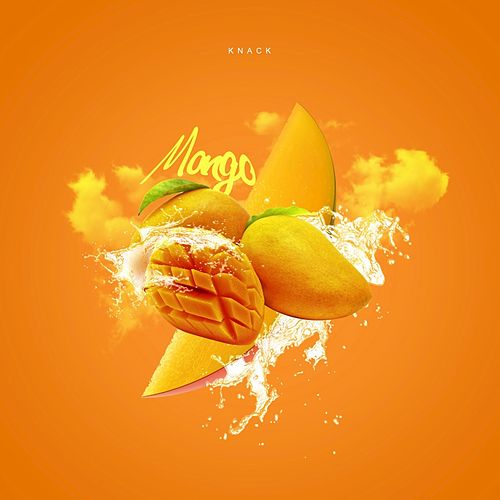 Play & Download Mango by The Knack | Napster