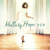 Now by Mallary Hope