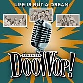 Life Is but a Dream (Remember Doo Wop) von Various Artists