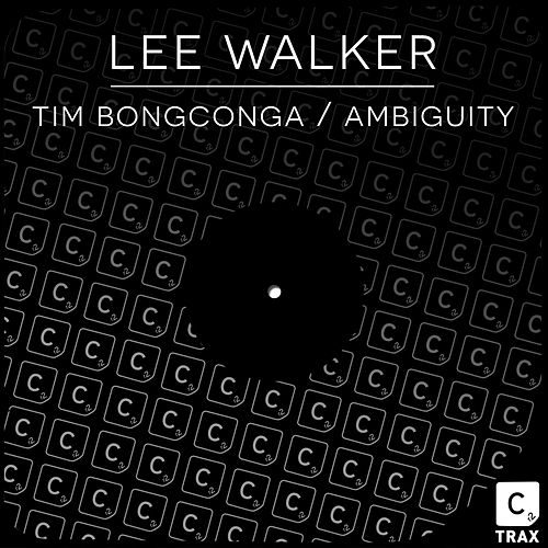Tim Bongconga / Ambiguity de Lee Walker