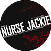 Nurse Jackie by Marc B