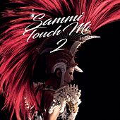 Play & Download Sammi Touch Mi 2 Live 2016 by Sammi Cheng | Napster