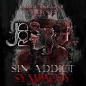 Sin-Addict Sympathy by J-Rod