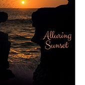 Play & Download Alluring Sunset by Meditation Music Zone | Napster