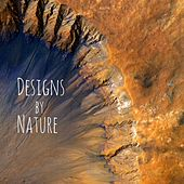 Designs by Nature by Nature Sounds