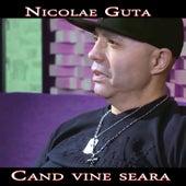Cand Vine Seara di Nicolae Guta